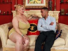 Cougar, Chunky, Huge, Ass, Chubby, Blowjob, Plump, Blonde, Big ass, Boobs, Milf, Monster cock, Bbw, Big tits, Big black cock, Interracial, Curvy, Tits, Fat, Deepthroat