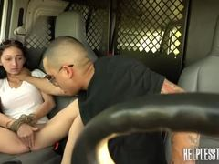 Penis, Kinky, Fetish, Boobs, Monster, Outdoor, Huge, Public, Young, Big tits, Oral, Cock, Tits, Blowjob, Sucking