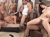 Cumshot, Group, Sucking, Asshole, Gangbang, Banging, Anal, Huge, Facial, Jizz, Sex, Orgy, Cock, Blowjob, Oral, Penis, Interracial, Assfucking, Cum, Monster, Ass