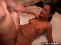 Bent over, Doggystyle, Fucking, Anal, Amateurs, Party, Slut, Assfucking, Small tits, Drunk, Perky, Natural tits, Ass, Tits, Brunette, College