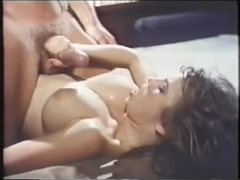 Teen, Outfit, Scandinavian, Sexy, Young, Fucking, Natural tits, Blue films, Big tits, Antique, Vintage, Titty fuck, European, Old, Retro, Tits, Swedish, Schoolgirl