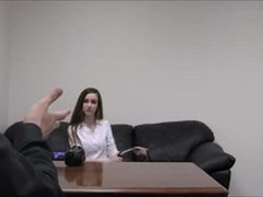 Creampie, Teen, Model, Anal, Interview, Backstage, Pov, Backroom, Behind the scenes, Young, Fucking, Assfucking, Ass, Casting, Amateurs, First time