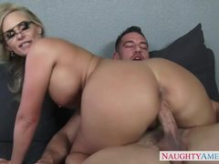 Big nipples, Party, At work, Experienced, Big natural tits, Fucking, Natural tits, High definition, Ass shaking, Hardcore, Curvy, Nipples, Doggystyle, Cute, Big ass, Boobs, Milf, Aged, Fat, Puffy, Bent over, Old, Ass, Big tits, Tits, Bubble butt, Lady