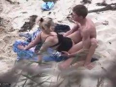 Hidden, Hidden cam, Beach sex, German, Beach, European, Fucking, Outdoor, Amateurs, Blonde, Voyeur, Couple