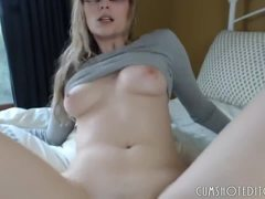 Teen, Daddy, Pov, Blonde, Tight, Young, Fucking, Perfect body, Uncle, Big ass, Father-in-law, Ass