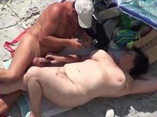 reifen Sex movi