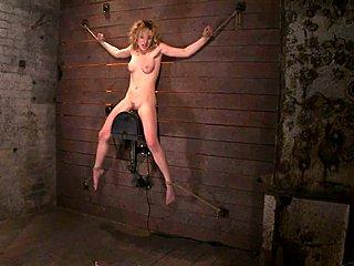 Free porn tied machine sybian — photo 15