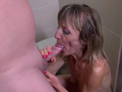 Grandmother, Mature, Milf, Rough, Young, Old, Mommy, High definition, Granny, Amateurs, Fucking