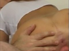 Share, Experienced, 3 some, Fucking, Chubby, Blowjob, Redhead, Group, Married, Fat, Wedding, Bride, Facial, Couple, Nude, Tits, Sex, Young