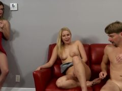 Teen, Daddy, 3 some, Fucking, Natural tits, Uncle, Roleplay, Old and young, Group, Milf, Blonde, Dad and girl, Father-in-law, Mommy, Not daughter, Tits, Young, Sex