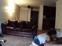 Caught, Accident, Blooper, Fight, Homemade, Ebony, Boyfriend, Cheating, Sex tape, Friend, Black, Amateurs, Blowjob