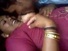 Sri Lankan ladies adore riding the hard joysticks