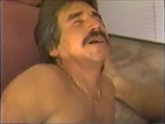 Sex, Group, Cum in mouth, Pornstar, Big cock, Cum, Doggystyle, Cock, Retro, Blue films, Bent over, Monster cock