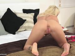 Garter belt, Monster, Huge, Sexy, Fucking, Panties, High definition, Grinding, Amateurs, Solo, Sex, Blonde, Masturbation, Lingerie, Cunt, Toys, Babe, Double, Model, Pussy, Spanking, Dildo, Insertion, Fingering, Corset, Crotchless