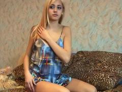 Ukranian darlings receive the huge