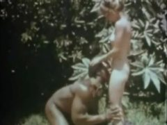 Blue films, Classic, Slave, Bdsm, Hairy, Retro, Antique, Vintage, Interracial