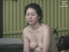 Asian bitches enjoy sucking the hard sausages