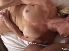 Grandmother, Cougar, Mature, Slut, Lady, Young, Fucking, Granny, Amateurs, Old and young, Milf, Mother-in-law, Old, Horny, Housewife, Pov, Old woman