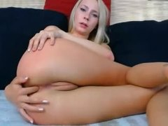 Hairless, Big nipples, Big natural tits, Blonde, Boobs, Shaved pussy, Cameltoe, Big pussy, Puffy, Pussy, Babe, Natural tits, Close-up, Shaved, Nipples, Tits