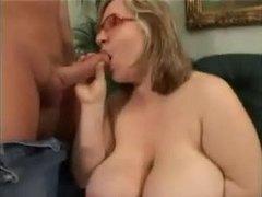 Nipples, Big nipples, Milf, Bouncing boobs, Natural tits, Big natural tits, Tits, Saggy tits, Cumshot