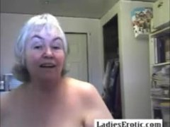 Grandmother, Toys, Mature, Fat, Bbw, Webcam, Old, Granny, Sex, Amateurs, Obese