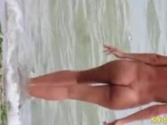 Sex, Hidden, Hidden cam, Beach sex, Milf, Beach, Solo, High definition, Outdoor, Public, Nudist, Amateurs, Voyeur