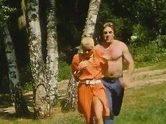 Sex, Tonåring, Antik, Vintage, Grupp, Retro, Blå filmer, Hårdporr, Orgie