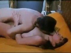 Sex, Gruppe, Antikk, Vintage, Klassisk, Europeisk, 3-kant, Komplett film, Blå filmer, Retro, Fransk