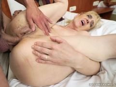 Compilation, Gaping, Fisting, Anal, Young, Fucking, Natural tits, Belly, Assfucking, 1 on 1, Blonde, Liquid lunch, Pretty, Condom, Anal fisting, Asshole, Ass to mouth, Cock, Instruction, Ass, Cum, Old, Cumshot, Grandmother, Tits, Granny, Creampie