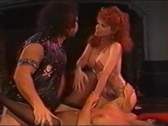 Cumshot, Cougar, Vintage, Antique, Boobs, Milf, Classic, Huge, Jizz, Cum, Old, Mommy, Retro, Tits, Facial, Big tits