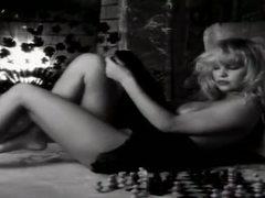 Romantik, Selebriti, Erotik, Seks ringan, Dibuat sendiri, Kemuncak, Retor, Filem porno, Amatur, Ghairah