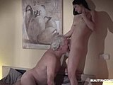 Old and young, Teen, Old, Dad and girl, Lick, Young, Fucking, Father-in-law, Uncle, 18-19 years, Hardcore, Blowjob