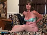 Grandmother, Cougar, Mature, Sexy, Fucking, Granny, Shaved, Clothes ripped, Curvy, Nipples, Maledom, Toys, Striptease, Fat, Hairless, Babysitter, Undressing, Orgasm, Pussy, Old, Mommy, Wanking, Cunt, Solo, Masturbation