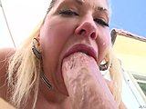 Monster cock, Face fucking, Party, Huge, Big natural tits, Natural tits, Blowjob, Blonde, Deepthroat, Melons, Anal, Hair pulling, Slut, Big nipples, Big cock, Young, Fucking, Smother, Choking, Juicy, Bent over, Gagging, Nipples, Doggystyle, Model, 10+ inch, Assfucking, Big tits, Teen, Titty fuck, High definition, Hardcore, Rough, Boobs, Gaping, Tits, Cock, Ass to mouth