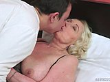 Granny, Hardcore, Mommy, Babe, Pussy, Mature, Grandmother, Horny, Blowjob, Boobs, High definition, Fucking, Tits, Cum, Naked, Sex