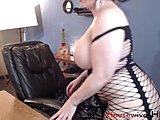 Cougar, Huge, Lady, Fucking, Ass, Chubby, Big tits, Redhead, Masturbation, Boobs, Milf, Wanking, Orgasm, Solo, Maledom, Mommy, Webcam, Tits, Bbw, Fat