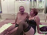 Cumshot, Hardcore, Grandfather, Big tits, Boobs, European, Tits, Granny, Huge, Mommy, German, Casting, Penis, Cock, Old, Cougar, Sex for cash, Babysitter, Interview, Blowjob, Monster, Grandmother