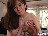 Group, Small tits, Cock, Banging, Asian, Crazy, Hairy, Big cock, Tits, Monster cock, Pov
