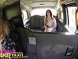 Stretching, High definition, Lesbian, Big tits, Reality, Toys, Boobs, Milf, Cucumber, Taxi, Masturbation, Pussy, Fingering, Car, Horny, Tits, Outdoor, Food
