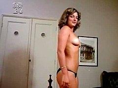 Vintage playmates nude