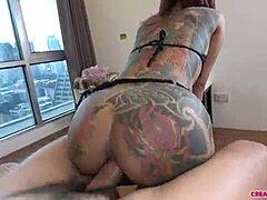 Gratis Thai Sex