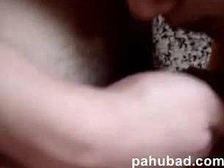 Pinay anaali seksi videotIlmainen online-orgia porno