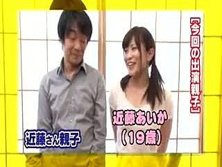 extrémne japonský sex videa